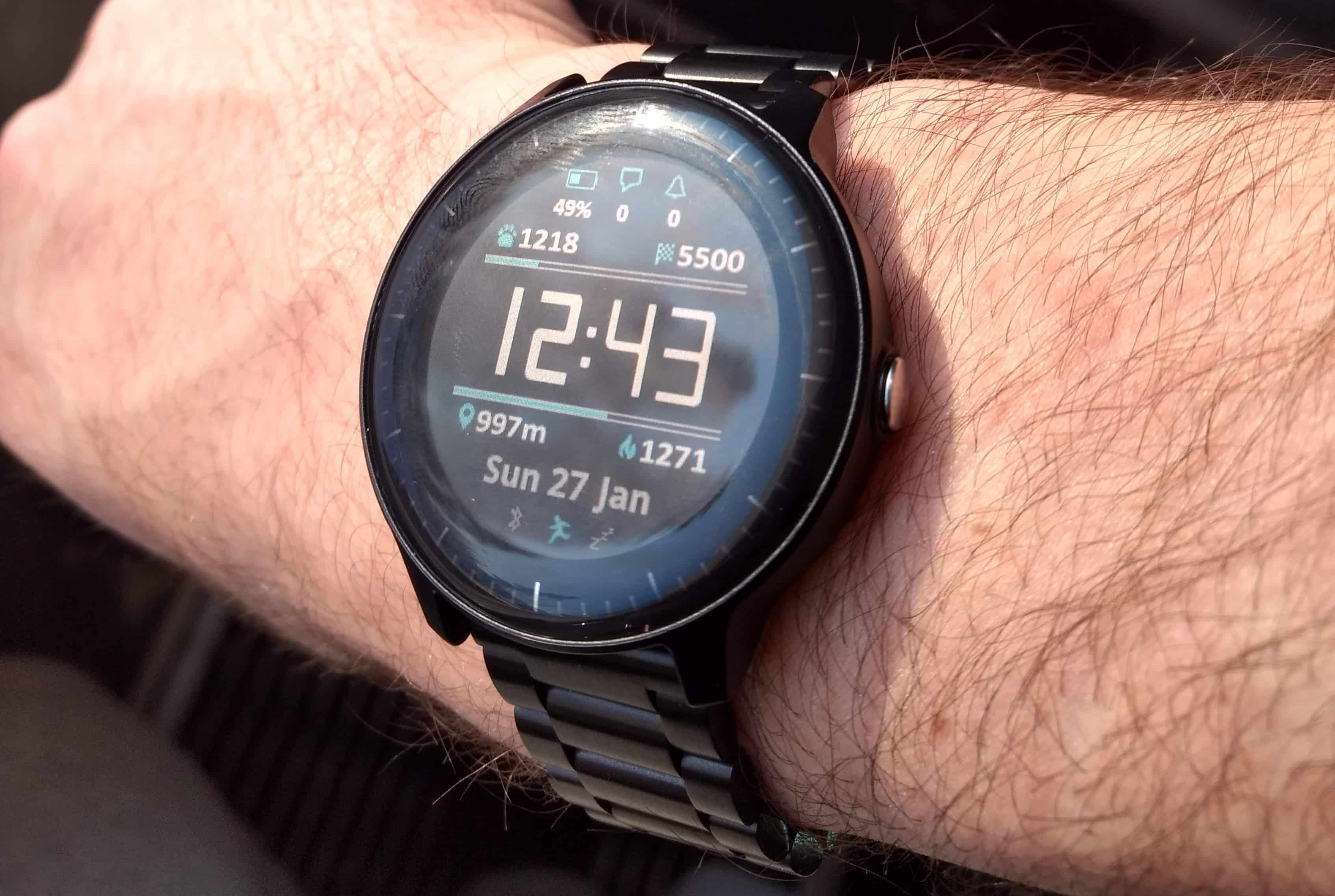 Are Smartwatches Worth Buying – You might be surprised by #11